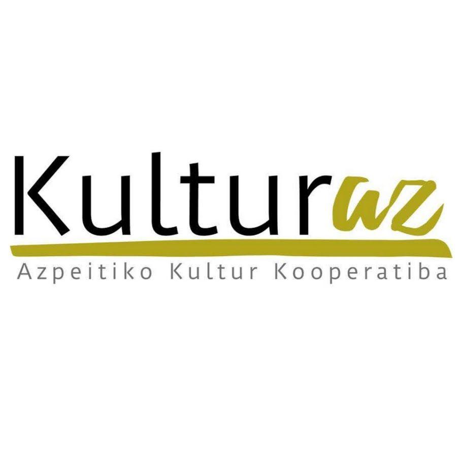 Lan eskaintza - Azpeitiko Kulturaz Kooperatiba irudia - iragarkilaburrak.eus
