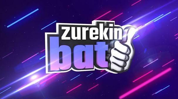 """ETB1en """"Zurekin Bat"""" lehiaketa berria irudia - iragarkilaburrak.eus"""